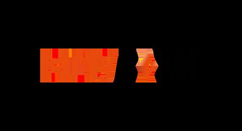 Revisión de Partypoker